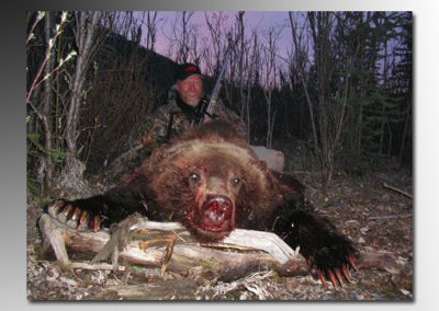 big-game-alaska-13