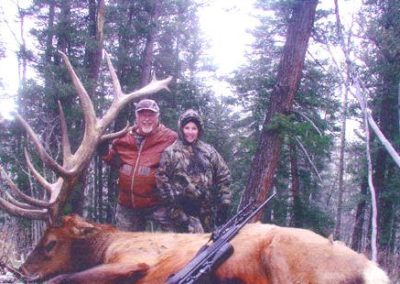 big-game-colorado-5