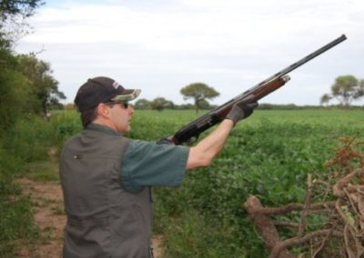 wing-shooting-argentina-1