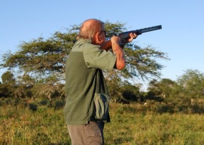 wing-shooting-argentina-7