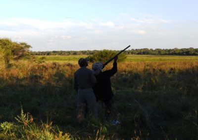 wing-shooting-argentina-8